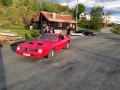 Cruise night_040614 (5)