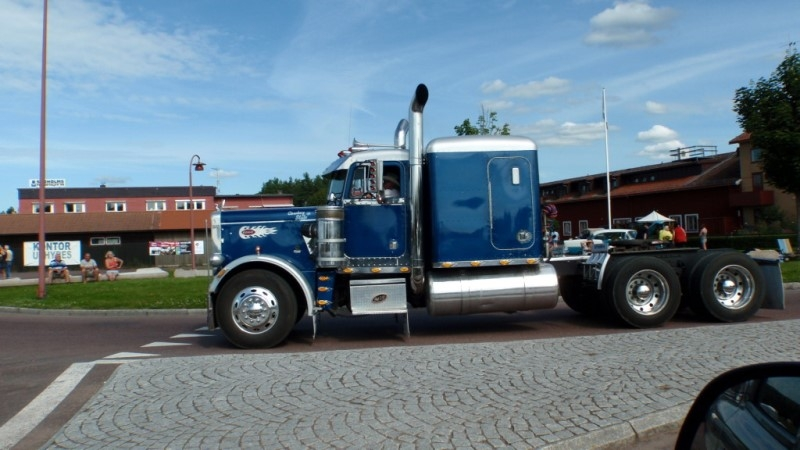 P7300109