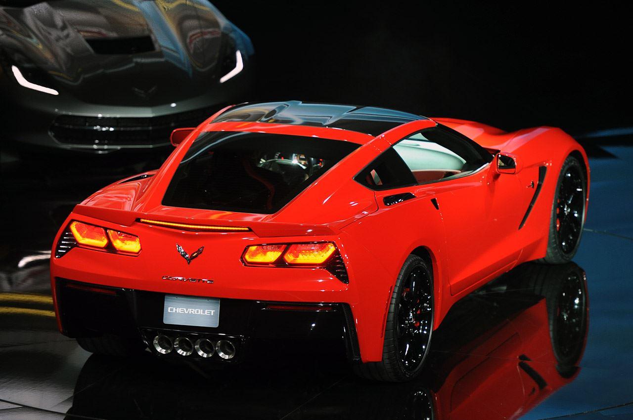 ny-corvette