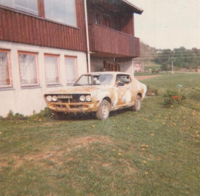 Datsun før (2)